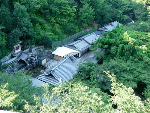 Kyoto-195.jpg