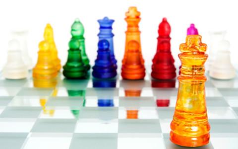 main_chess