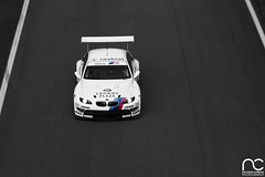 Good Job BMW! (RC Squadra Corse) Tags: auto bw italy white black color colour sc car speed photography photo blackwhite nikon italia colore foto action zurich performance fast automotive racing class historic bmw gt m3 panning bianco rennen nero biancoenero classe motorsport racingcar velocit adac autodromo selective monza autodrome gt3 storico 24h nordschleife nurburgring veloce azione d90 riccardocarbone rcsquadracorse e1xp2