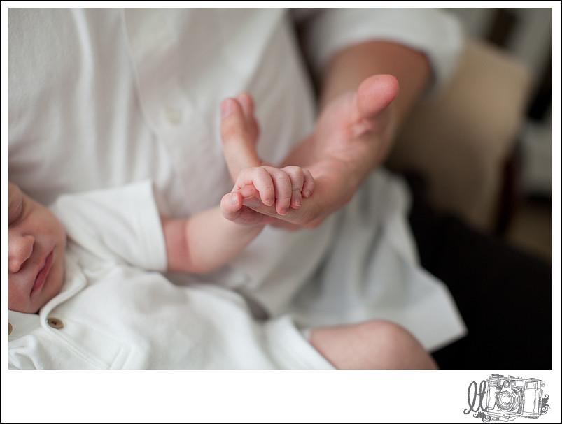 kmc_blog_stl_newborn_photography_08