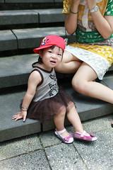 小林香織照片攝影師拍攝 281