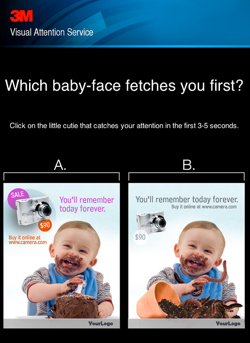 which_baby
