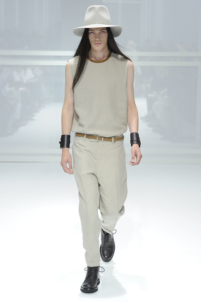 SS12 Paris Dior Homme022_Chris Arundel(VOGUEcom)