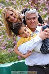 melody4arab.com_Maysam_Nahas_12537 (  - Melody4Arab) Tags: maysam nahas