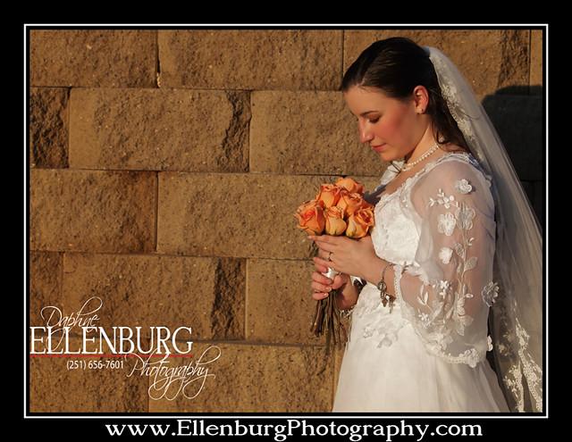 fb 11-06-25 Maria Bridal-26