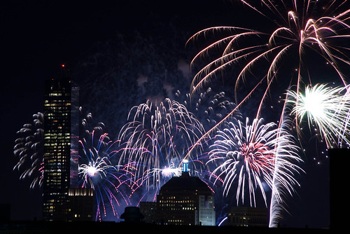 Boston Fireworks - 2011-07-04 - 003