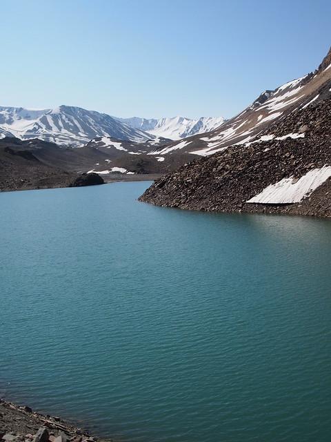 high-lake-1