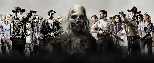 WalkingDead_001