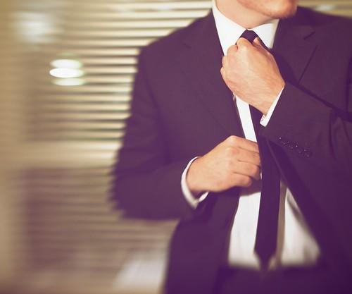 フリー画像] 人物, 男性, スーツ, ビジネス, 201107110500 - GATAG ...