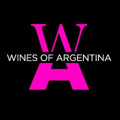 Win a wine lover's dream holiday to Argentina!