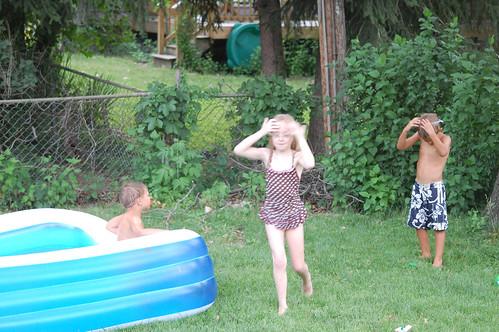 Backyard BBQ (18)