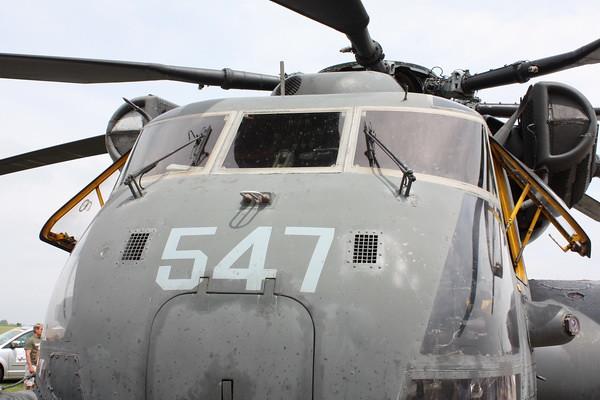 QCAS11_MH-53E_06