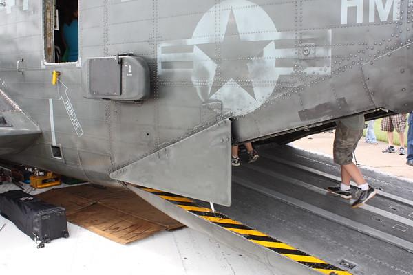 QCAS11_MH-53E_26