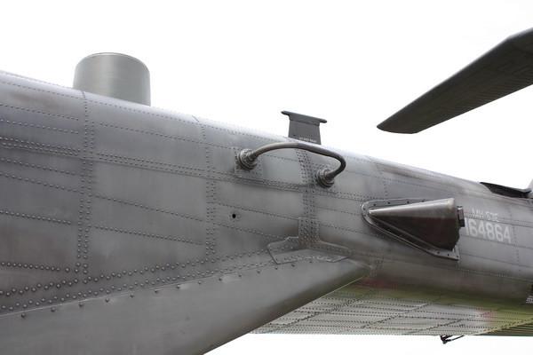 QCAS11_MH-53E_27