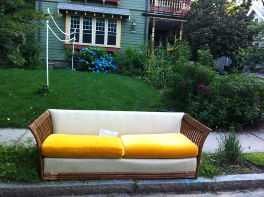 Suburban Street Couch_small