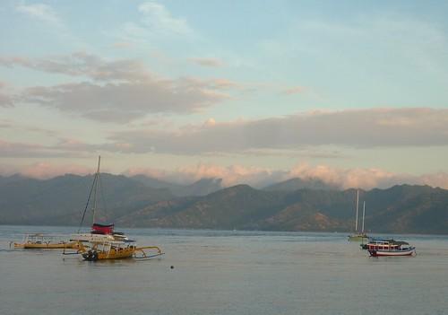Indo 11-Lombok-Gili Trawangan (85)