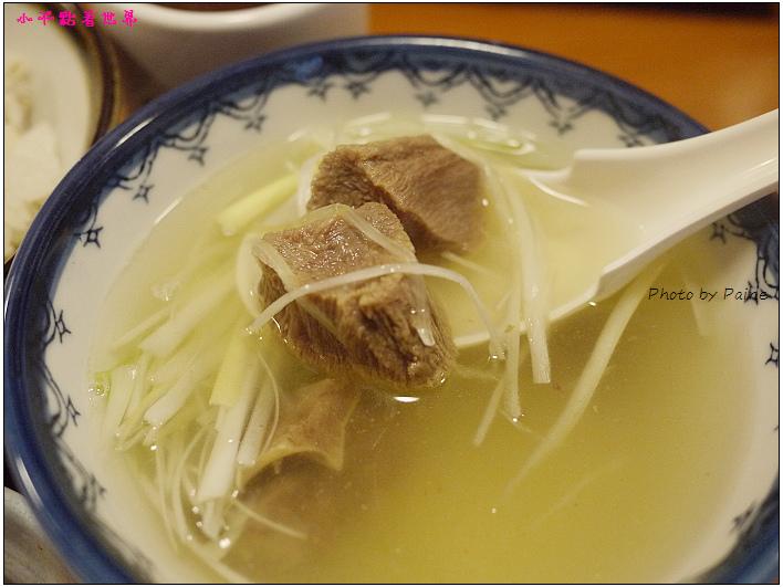 仙台牛舌晚餐-12.jpg
