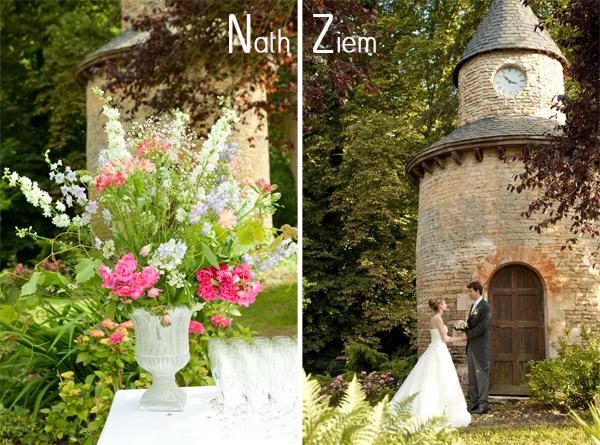 fleuriste_mariage_normandie