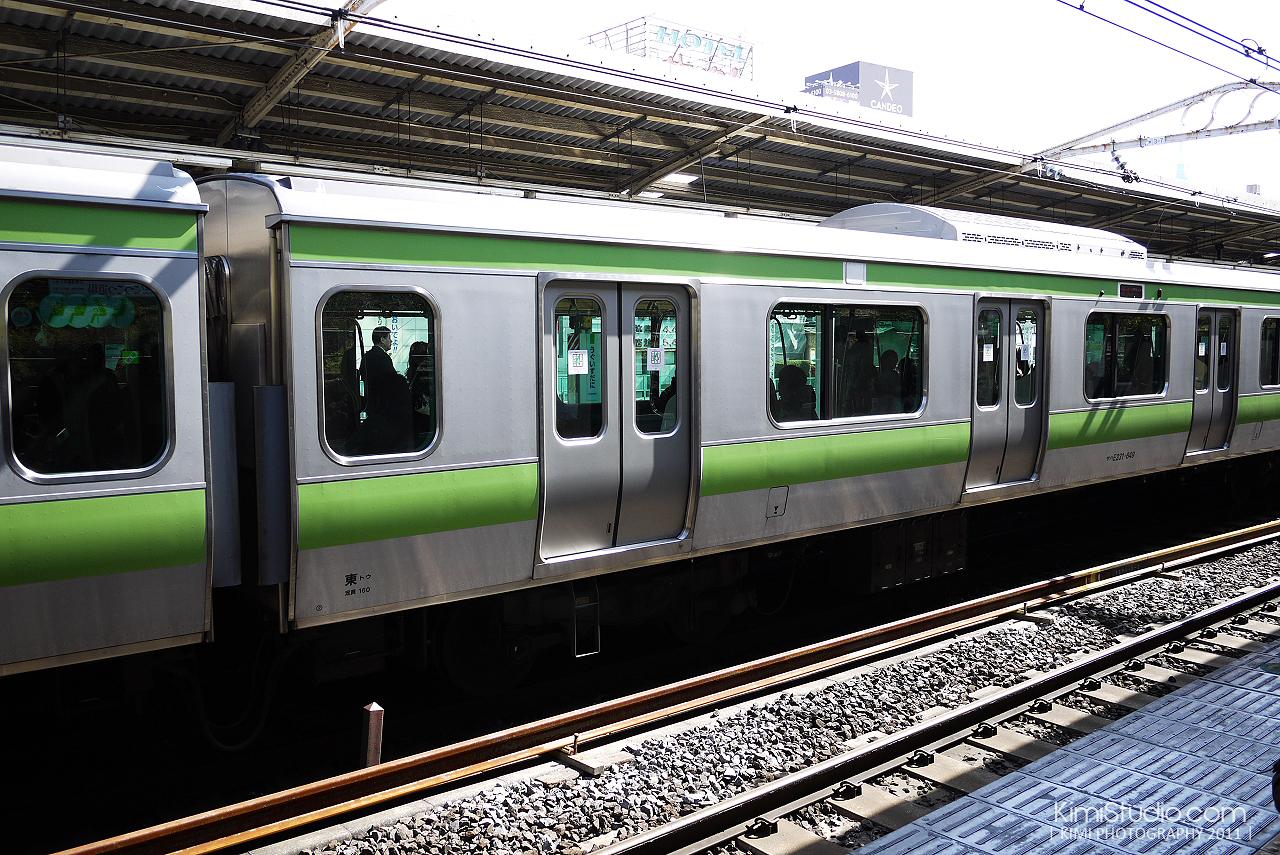 2011年 311 日本行-110