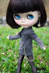Alice - Blythe Punkaholic People