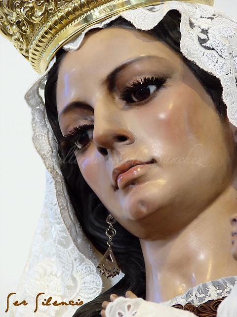 Carmen del Zapillo