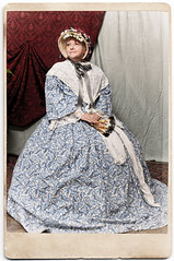 _DSC8757-vintage-web (Charleston Museum) Tags: family fashion museum kids fun photography historic charleston civilwar museums sesquicentennial fashions tryon charlestonmuseum historicfashion eventsincharleston civilwarincharleston