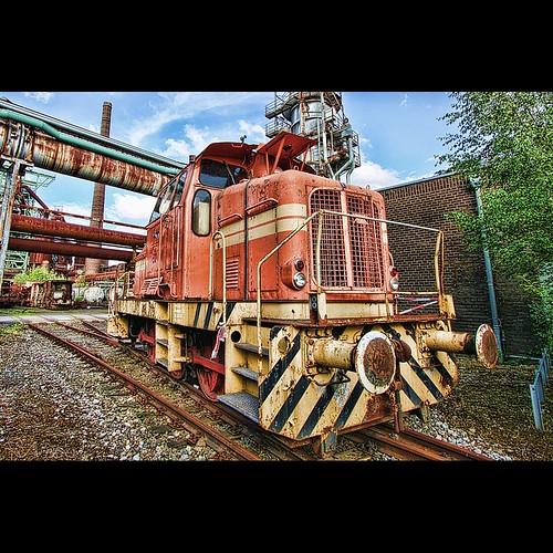 _dieselpower
