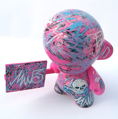 MOST-WANTED-MUNNY-2