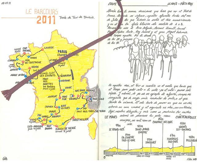 fabadiabadenas_Tour_France_2011