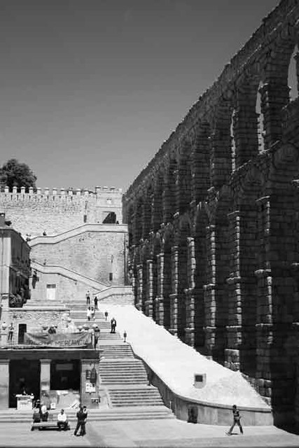 Aqueducto