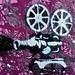 Projector.EGD 2011 30x30