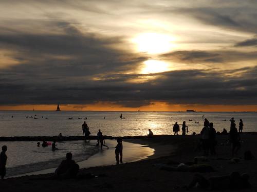 hawaii 2010 017