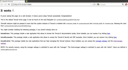 Apache Tomcat - Mozilla Firefox_008.png