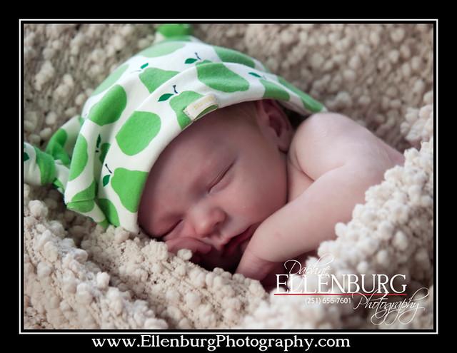 fb 11-07-01 Baby Waylon-44a