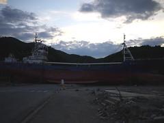 気仙沼20110714_01