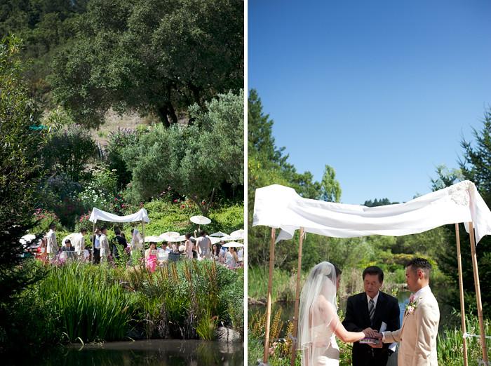 calistoga_wedding016