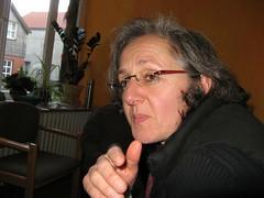 Sanghafest 2007 126