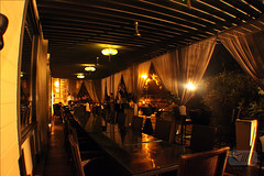 07 (KEN.ph) Tags: bar club underground spa greenhills heavenandearth tiandi
