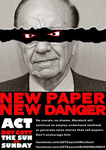 newpapernewdanger