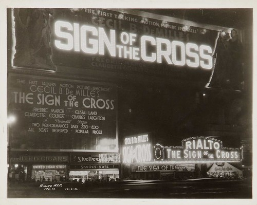 Copy of Display_SignOfTheCross1932RialtoB