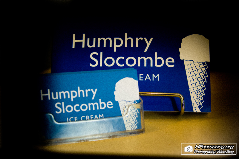 humphryslocombe