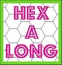 Hexalong