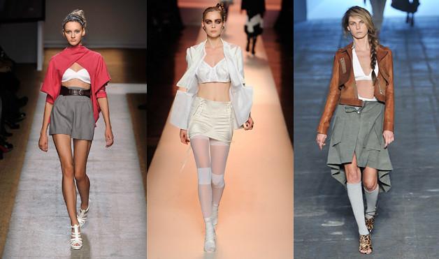 Bra-Top-Fashion