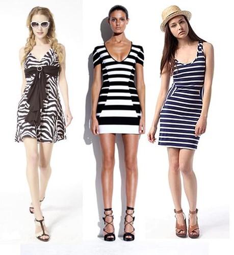 summer dresses2