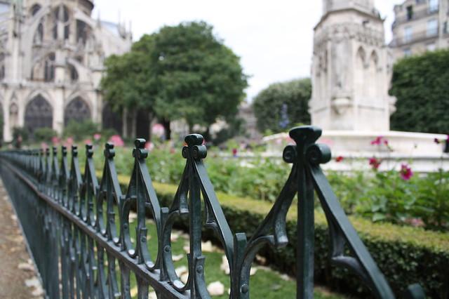 paris2011 067
