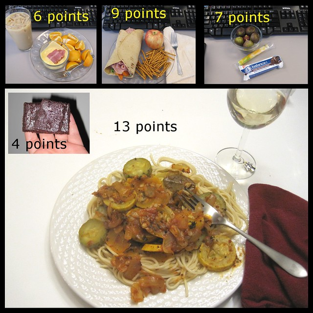 2011-06-29 food