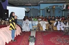 Farzana Naz Kandahar Concert Cute Picture (5) (Farzana Naz) Tags: naz farzana