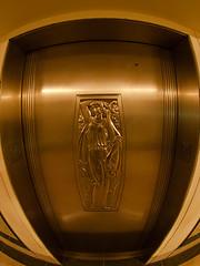 LR3-7118772-2-web (David Norfolk) Tags: unitedstates waldorf olympus fisheye newyorkstate e3 8mm zuiko sanjuanhillnewyork west47thstreetsanjuanhillnewyorknewyorkstateunite
