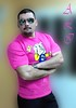 ALI HEERO PINK (ali_heero) Tags: pakistan boy party england baby india white hot colour cute art love marina pics butt ali khan homem lahore yasin kool panjabi hasan ashraf yaseen heero panjab darkstyler raaj aplusphoto parrets jaleeb darsktyler aliheero
