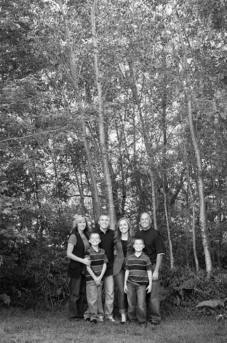 Welton Family-264.jpg